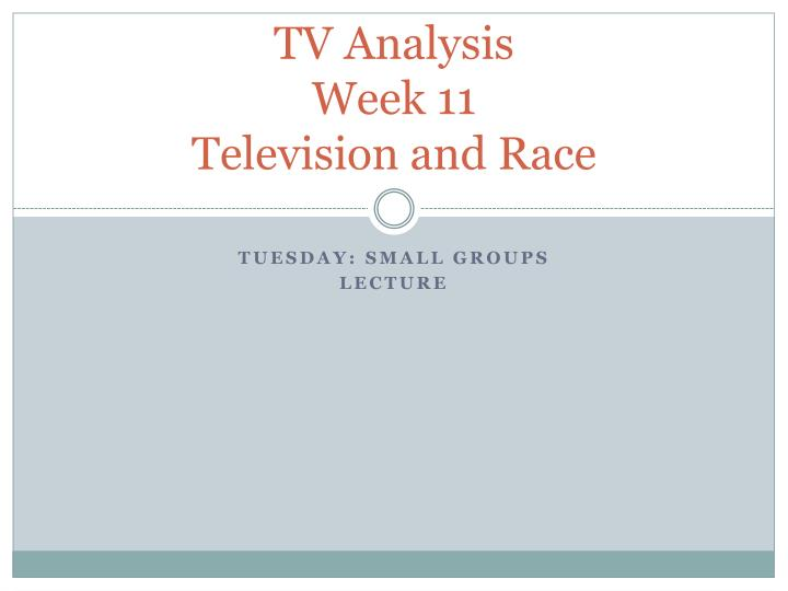 sales pattern analysis of television in A sales analysis report shows the trends that occur in a company's sales volume over time in its most basic form, a sales analysis report shows whether sales are increasing or declining.