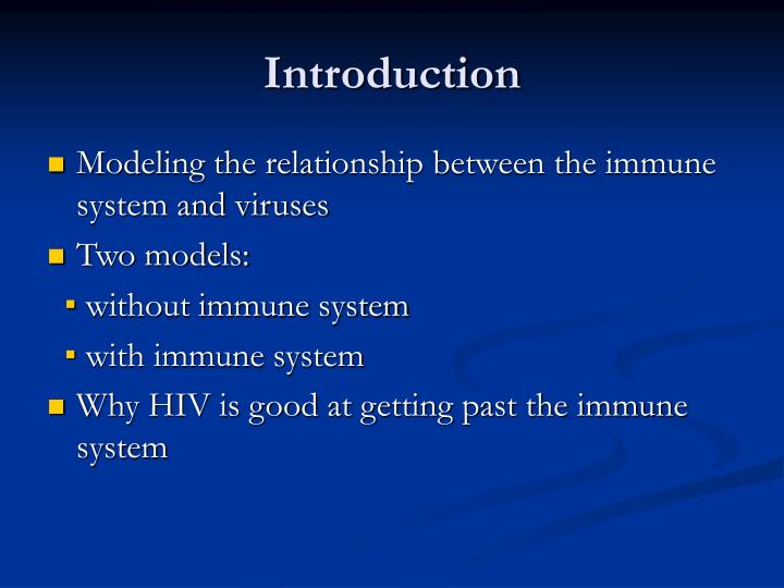 relationship between the immune system and A: cells of the immune system use the circulatory system as a medium to patrol the body blood is a medium of transportation for cells of the immune system what percentage of circulating lymphocytes can be found in the peripheral blood a: 20-50% an immature b-lymphocyte is stimulated to maturity.