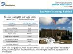 bay pointe technology richfield
