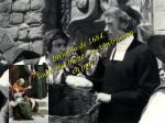 invierno de 1684 todos mis bienes se convirtieron en pan