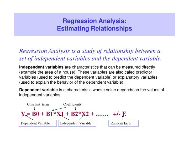 an analysis of relationships between two persons Relationship between two things and persons and even groups and countries is the linkages or connections between them describing the way they are relationship could be as thin or casual as acquaintance to as deep as a blood relation or the relationship between a husband and a wife.