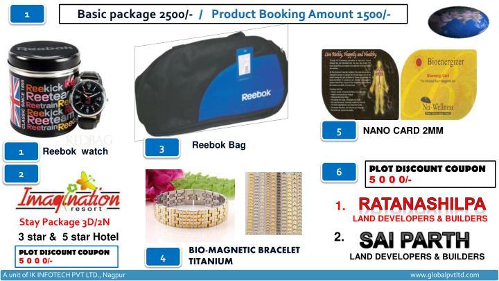 A unit of IK INFOTECH PVT LTD., Nagpur                                                                                                           www.globalpvtltd.com