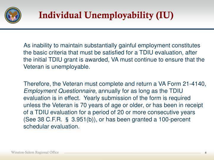 PPT - IU, SMC Ratings, Secondary S/C, & DBQs April 2012 PowerPoint ...