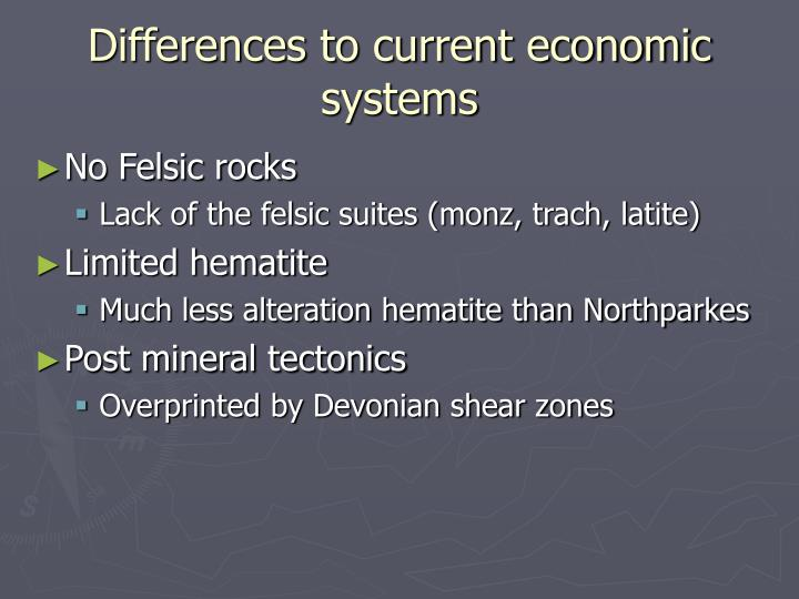 an analysis of the rocks belonging to the ordovician system Start studying geol exam4 (ch13,14,15) learn vocabulary, terms, and more with flashcards, games, and other study tools.