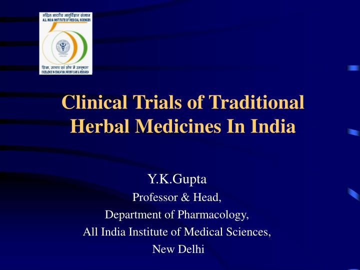 the use of traditional medicine in List of plants used in herbalism it has a rich history of use in traditional medicine it is traditionally used to treat diarrhea however.