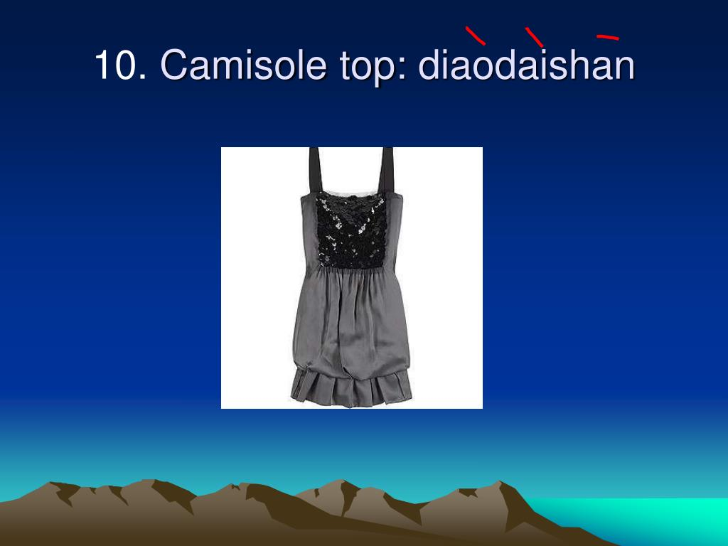 Ppt Unit 6 Clothing Powerpoint Presentation Free Download Id 3220569