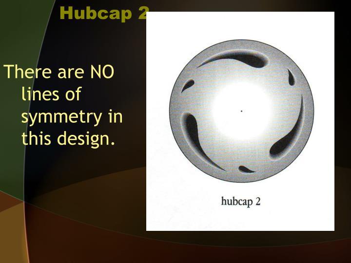 Hubcap 2