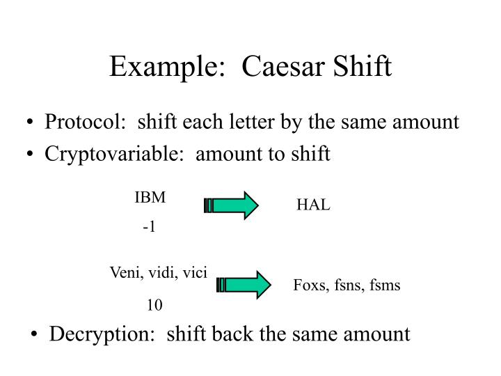 a brief history of cryptography A brief history of cryptography by redhat cryptology is a young science though it has been used for thousands of years to hide secret messages, systematic study of cryptology as a science (and perhaps an art) just started around one hundred years ago.