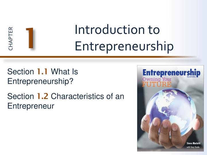 entrepreneur intention View academics in entrepreneurial intention on academiaedu enter the email address you signed up with and we'll email you a reset link.