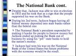 the national bank cont1
