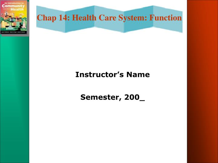 instructor s name semester 200 n.