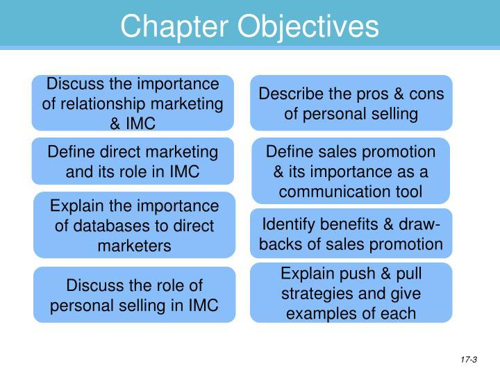 importance of direct marketing pdf