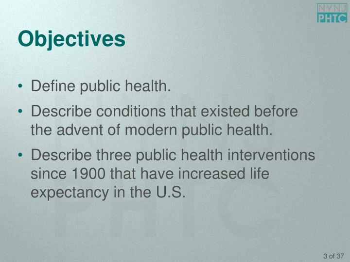 describe key aspects of public health Program evaluation for public health programs:  and using such information to be accountable to key stakeholders  describe the program.
