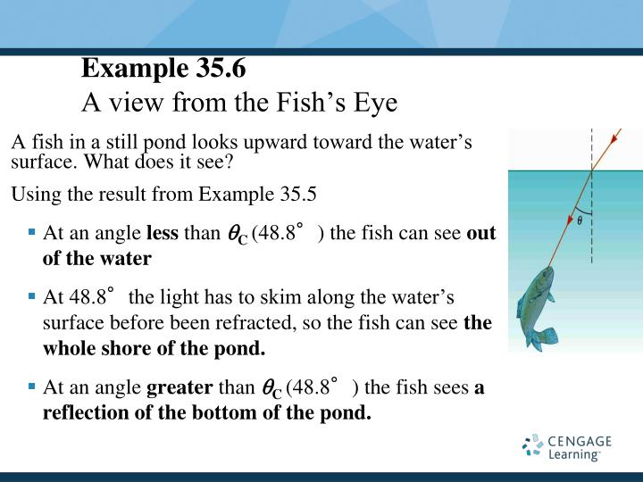 Example 35.6