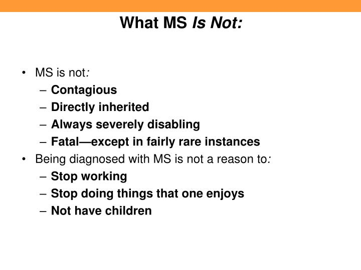 overview of multiple sclerosis essay This document is intended for business, software, and infrastructure architects who want to understand microsoft's approach to enterprise, application, and technology architectures it covers architectural terminology, patterns, concepts, and definitions as a series of views or levels of.