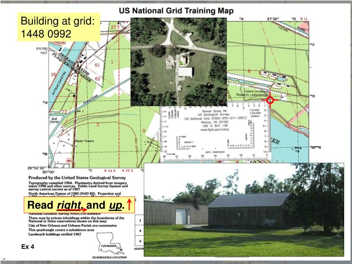 PPT - US NATIONAL GRID PowerPoint Presentation - ID:3226136
