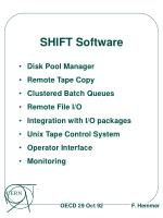 shift software1
