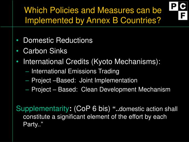 the effort methods to reduce my carbon There is, however, little evidence politicians are concerned about the economic effectiveness of plans to reduce carbon dioxide emissions most economists.