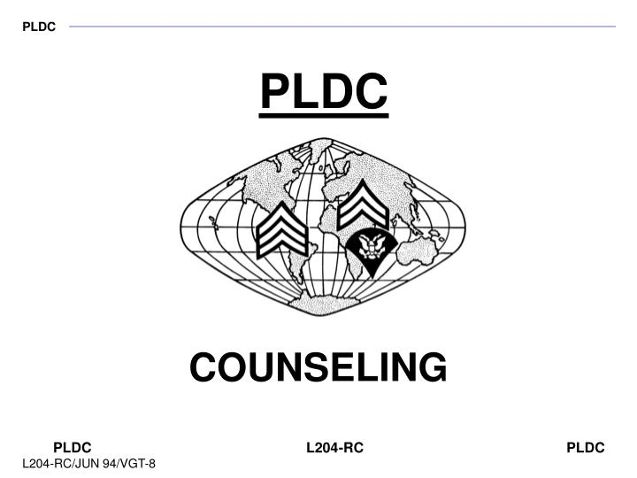 nco counseling Army nco counseling pack all in one updated april 2018 counseling soldiers has always been a challenge for new noncommissioned officers so our team of ncos has.