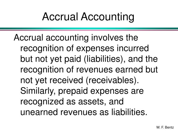 accounting policies and revenue recognition The basic principle followed by the sec in its application of revenue recognition rules, which is set forth in existing accounting literature, is that revenue should not be recognized until it is realized or realizable and earned.