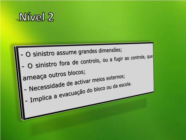 Nível 2