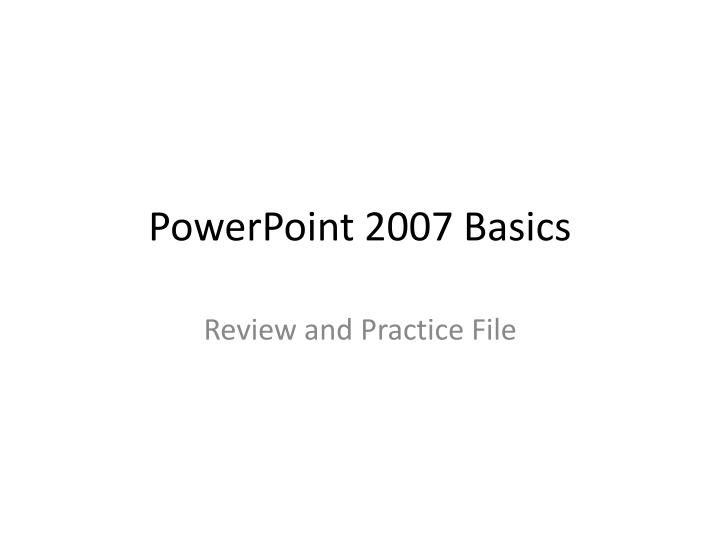 make a powerpoint presentation On the one hand, you don't want to create a wall of text 9 powerpoint mistakes to avoid for perfect presentations 9 powerpoint mistakes to avoid for perfect presentations it's easy to screw up your powerpoint presentation let's take a look at mistakes you probably make when presenting your slideshow, and how to correct them.