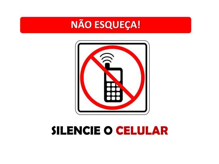 SILENCIE O