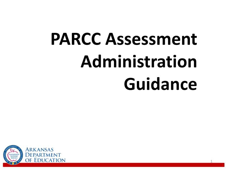 guidance on controlled assessment Infection control assessment tools recommend on facebook tweet sharecompartir competency assessment: the verification of ip competency through the use of knowledge-based testing and direct observation.