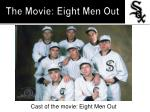 the movie eight men out1