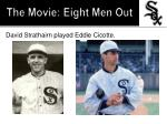 the movie eight men out4