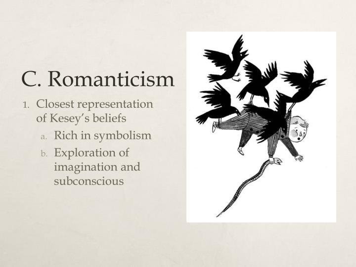 C. Romanticism