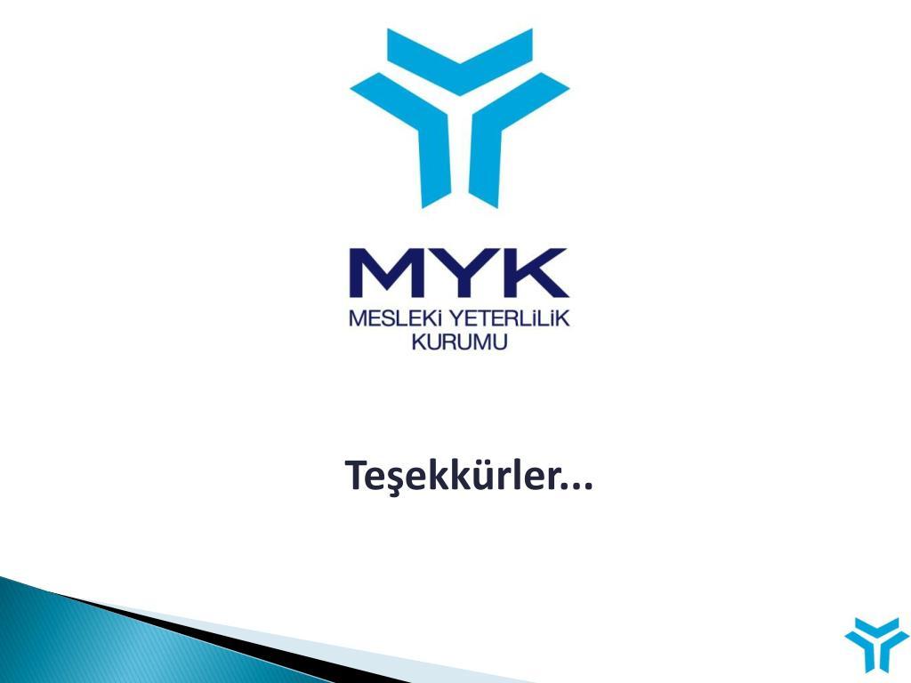 Myk on twitter