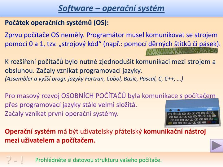 Software opera n syst m1