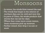 monsoons1