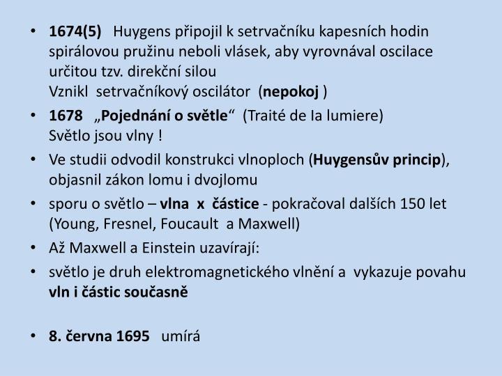 1674(5)