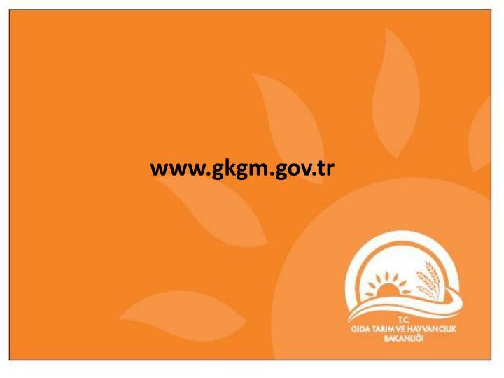 www.gkgm.gov.tr