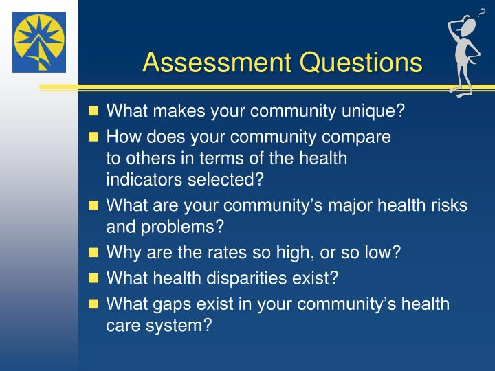 family health assessment questions Questions and to understanding the family is comprehensive family assessment questions for  comprehensive family assessment  abuse, mental health.
