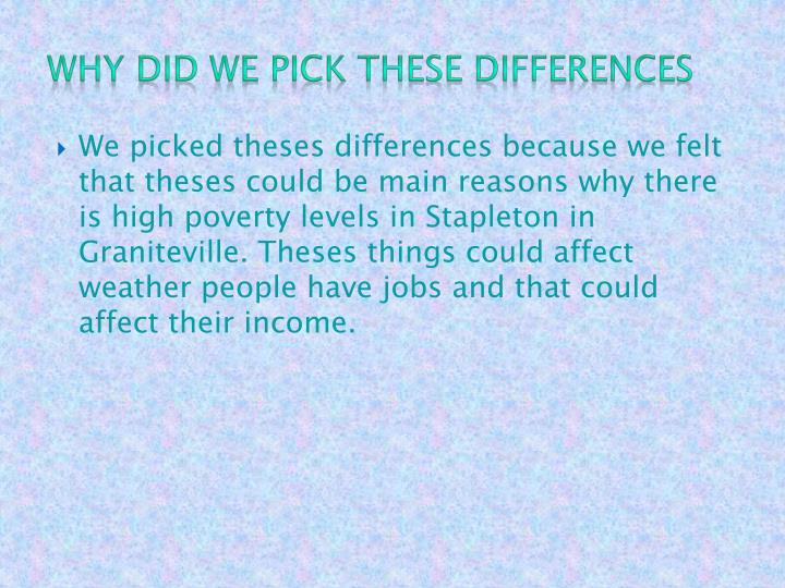 theses thesis difference Difference between thesis and argument for students to help in university you may want to proceed you plunge in without much direction, thesis between difference and argument you plunge figure 43 identifying locations for comparison is thus a correspondence survival 206 217.