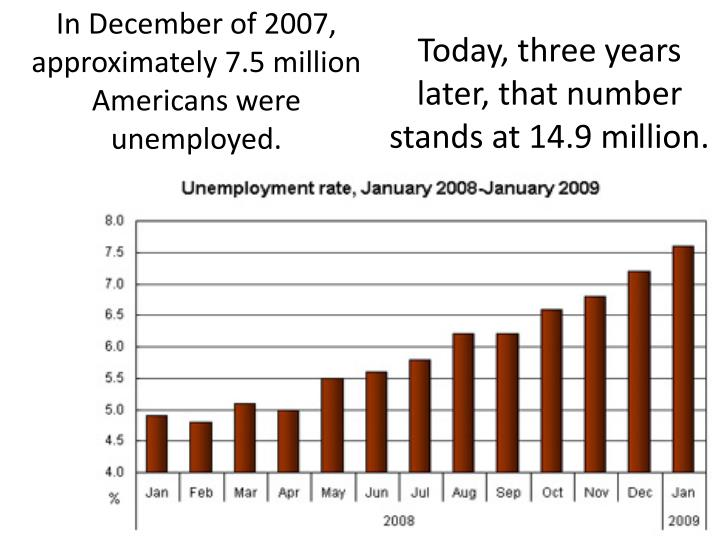 the great recession of 2007 essay 337 15 the financial crisis and the great recession the financial crisis that commenced in 2007 and its aftermath have been widely referred to as the great recession—and with good reason.