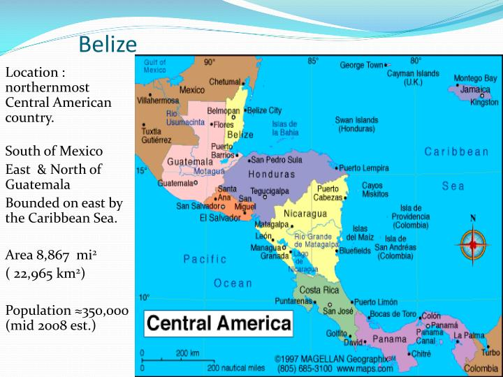 a geographic and economic overview of guatemala a central american country For the purposes of this report, central america comprises the seven nations of belize, costa rica, el salvador, guatemala, honduras, nicaragua and panama - excluding mexico.