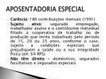 aposentadoria especial10