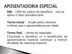 aposentadoria especial11