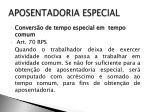 aposentadoria especial13