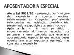 aposentadoria especial2