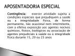 aposentadoria especial4