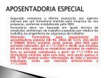 aposentadoria especial7