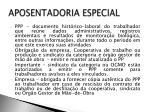 aposentadoria especial8