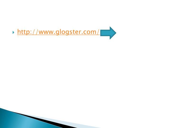 http://www.glogster.com/
