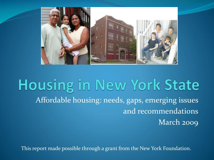 america needs affordable housing essay Free affordable housing papers  america needs affordable housing - america needs affordable as on-campus housing is affordable and has a flat.
