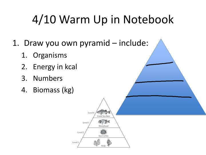 4 10 warm up in notebook n.